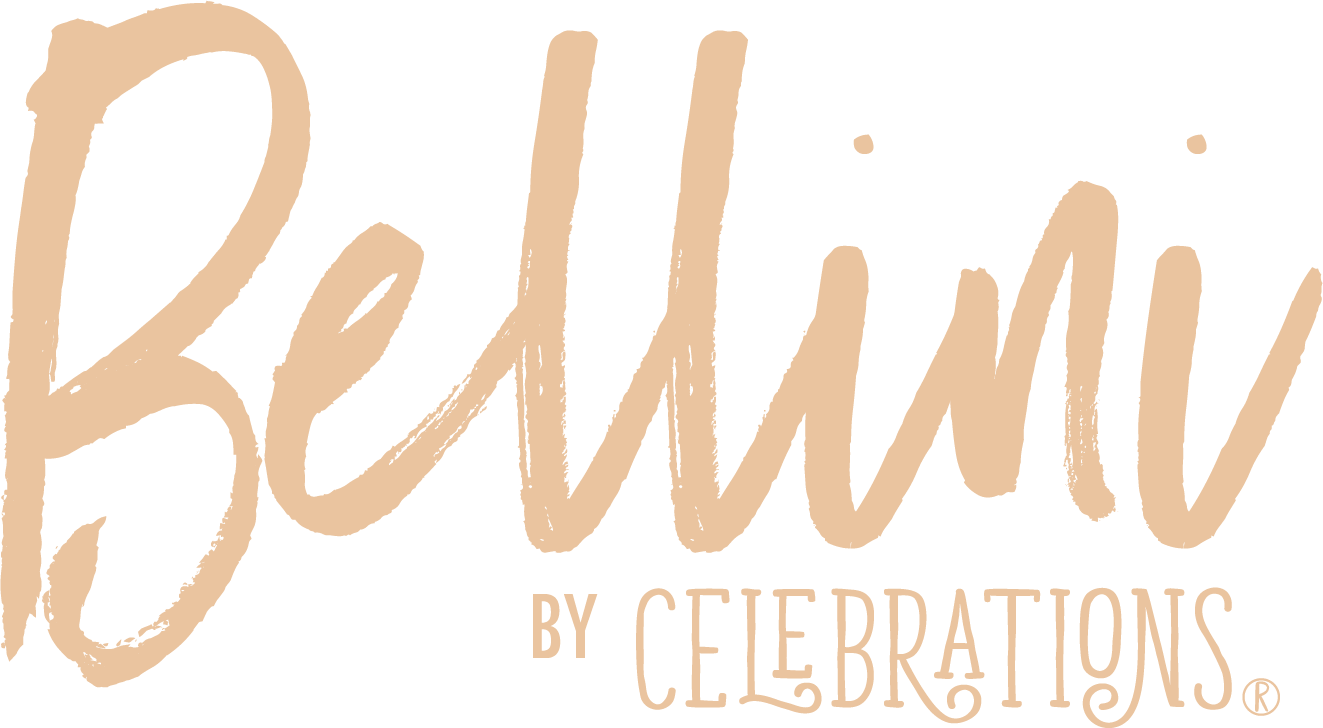 bellini by celebrations logo.png