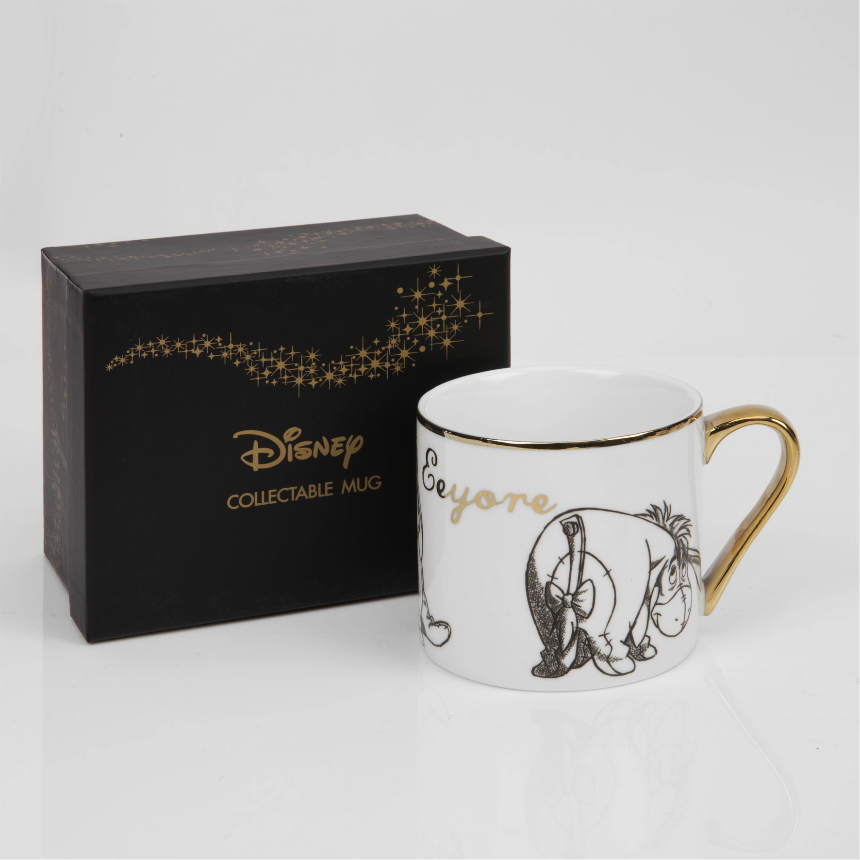Disney Classic Collectables