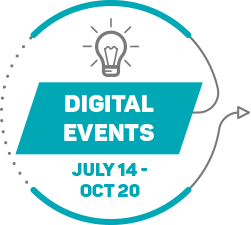 digitalevents(1).png