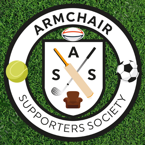 Armchair Supporters