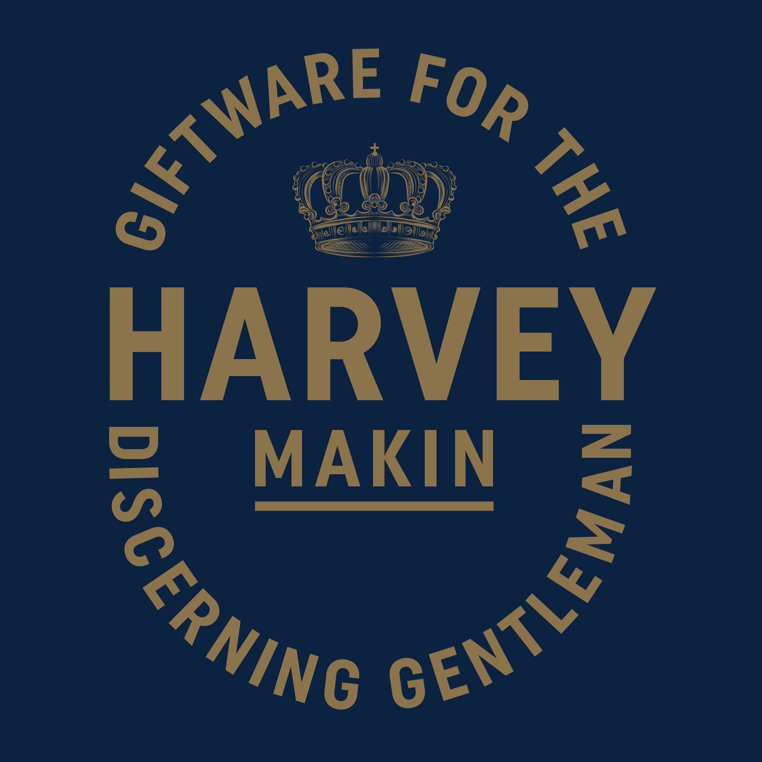 Harvey Makin Classic Collection