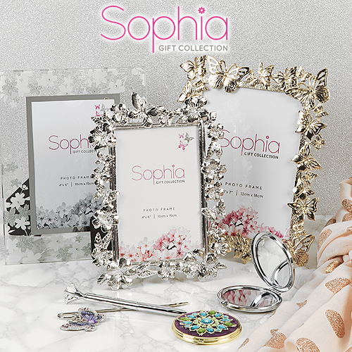 Sophia Classic Collection