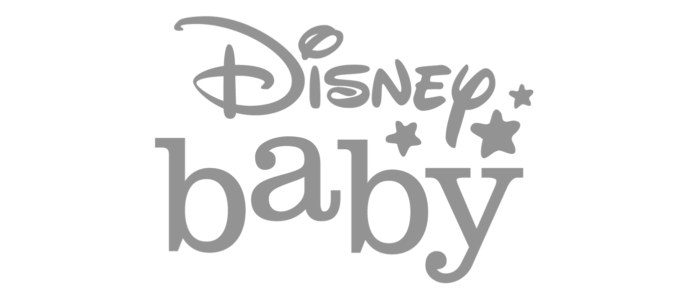 disneybaby.png